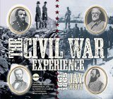 The Civil War Experience: 1861-1865