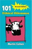 101 Ethical Dilemmas
