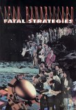 Fatal Strategies (Semiotext(e) / Double Agents)