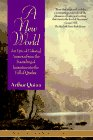 A New World: An Epic of Colonial America