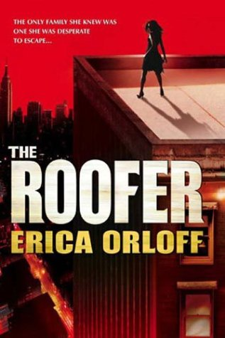 The Roofer by Erica Orloff