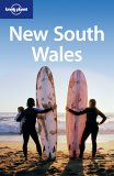 New South Wales (Lonely Planet)