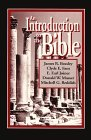 An Introduction to the Bible by James Beasley