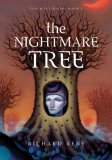 The Nightmare Tree (Mysterion, #1)