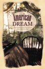 American Dream: Four Inspirational Love Stories from America's Past
