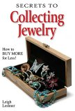 Secrets To Collecting Jewelry