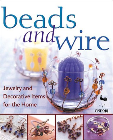 Beads And Wire by Ondori