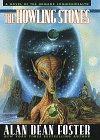 Howling Stones by Alan Dean Foster