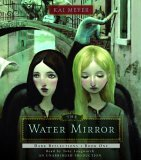 The Water Mirror (Dark Reflections,#1)