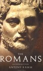 The Romans: An Introduction