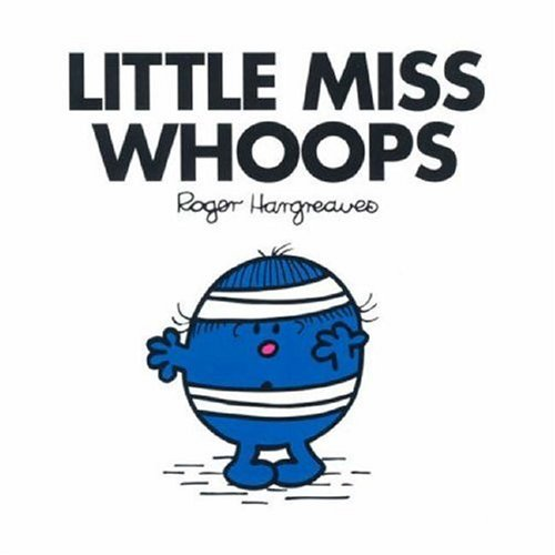 Little Miss Whoops by ...