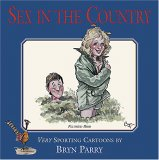 Sex in the Country
