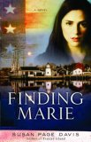 Finding Marie (Frasier Island Series #2)