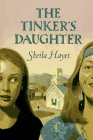 The Tinker's Daughter: 9