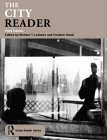 The City Reader by R. Legates