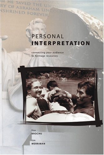 personal interpretation of fiction story/essay Personal interpretation of fiction story/essay free tips on personal interpretation of fiction story/essay but the original hebrew word has more meanings than that can mean the planet, the land and its inhabitants, ground, soil.