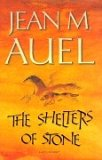 The Shelters of Stone (Earth's Children, #5)
