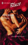 Release (In Too Deep) (Harlequin Blaze #301)