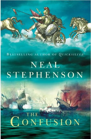the system of the world neal stephenson pdf