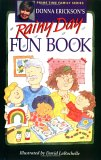 Donna Erickson's Rainy Day Fun Book (Prime Time Family Series)