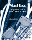 Visual Basic Programmer's Guide To Serial Communications