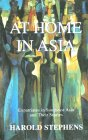 At Home In Asia: Expatriates In Southeast Asia And Their Stories