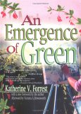 An Emergence of Green