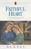 Faithful Heart (Angel of Mercy #2)