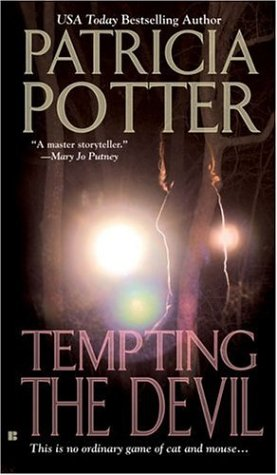 Tempting the Devil by Patricia Potter