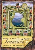 The Last Treasure by Janet S. Anderson