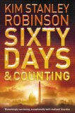 Sixty Days And Counting: Bk. 3