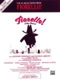 Vocal Selections from Fiorello!