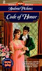 Code of Honor (Intrepid Heroines, #1)