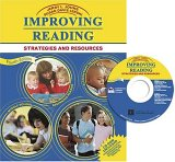 Improving Reading: Strategies and Resources W/ CD ROM