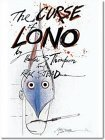 Download for free The Curse of Lono PDF by Hunter S. Thompson, Ralph Steadman, Steve Crist