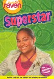 Superstar (That's So Raven, #16)