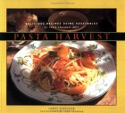 Pasta Harvest: Delicious Recipes Using Vegetables at Their Seasonal Best