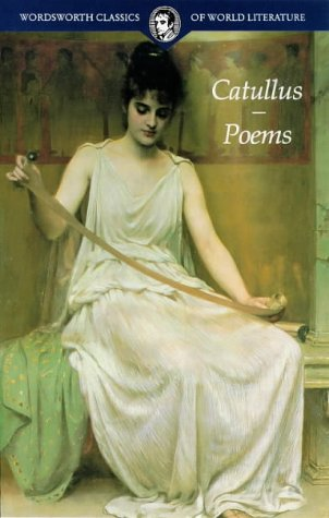Read Poems (Wordsworth Classics Of World Literature) PDF
