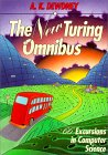 The New Turing Omnibus by A.K. Dewdney