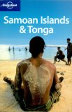 Samoan Islands & Tonga (Lonely Planet)