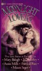 Moonlight Lovers: Five Love Stories to Enchant You