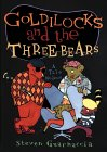 Goldilocks and the Three Bears: A Tale Moderne