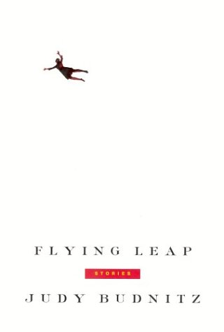Flying Leap: Stories