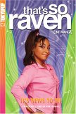 That's So Raven, Volume 6: It's News to Me