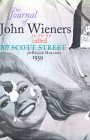 The Journal of John Wieners Is to Be Called 707 Scott Street for Billie Holiday, 1959