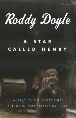a star called henry Check out our top free essays on a star called henry to help you write your own essay.