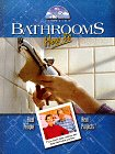 Bathrooms: How To Real People   Real Projects (Hometime)