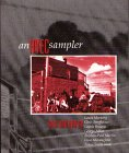 An Avec Sampler: New Writing by Moriarty, Stroffolino, Browne, Albon, Martin, McLaughlin, Nash