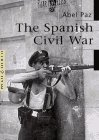 The Spanish Civil War (Pocket Archives Series)