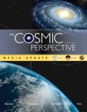 Cosmic Perspective Media Update with MasteringAstronomy(TM) and Voyager SkyGazer Planetarium Software, The (4th Edition) (MasteringAstronomy Series)
